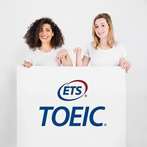 Online_test_toeic