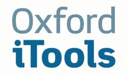 oxford_iTools